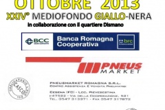 raduno_ciclistico_13