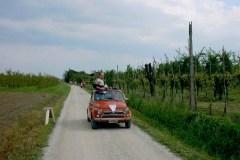 Strabagnolo2010